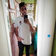 javieri434209's profile photo