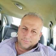aadlr81's profile photo