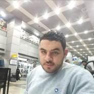 aabdh095863's profile photo