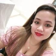 gracel559861's profile photo