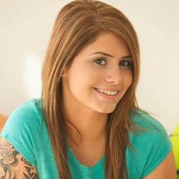 morrisb72560_Nevada_Single_Female