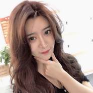 usertxcrh1392's profile photo