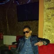 djameld177154's profile photo