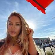 mary77736's profile photo