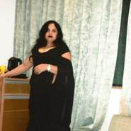 payalsharma9497's profile photo