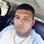 mauricior367134's profile photo