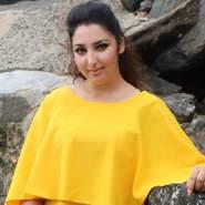 mariaml340020's profile photo