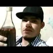 fernandos357411's profile photo