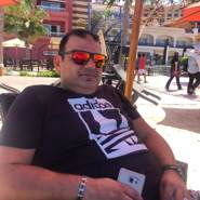 ehabn892823's profile photo