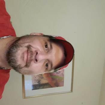 robm379556_Washington_Single_Male