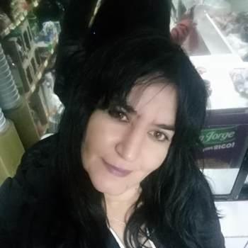 jacquelineo778264_Region Metropolitana De Santiago_Kawaler/Panna_Kobieta