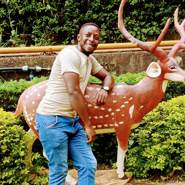 elly319's profile photo