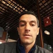 salihd195028's profile photo