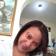 mirelysj's profile photo