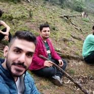 hadif58's profile photo