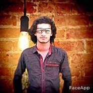 mohameda273031's profile photo
