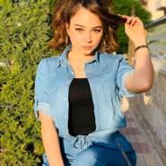nyshnsyrz's profile photo