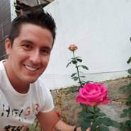 aostynl's profile photo