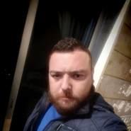aboun81's profile photo