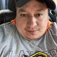ecual06's profile photo