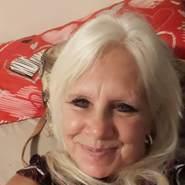 teresajoyner's profile photo