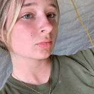 robertom789797's profile photo