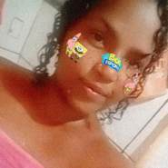 adrielys987717's profile photo