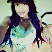 armandoj216210's profile photo
