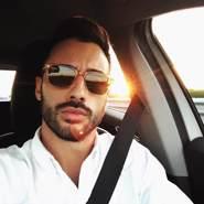 antonioantojs's profile photo