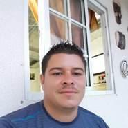 josem049201's profile photo