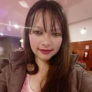 monicam648147's profile photo