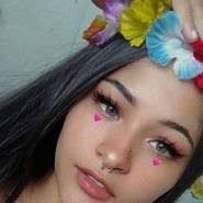 victoriag146605's profile photo