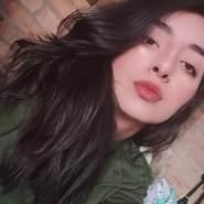 dulcem149001's profile photo
