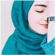 nooorm334552's profile photo