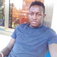 twekobej's profile photo