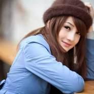 imogenmason8765's profile photo