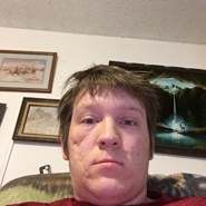cj38314's profile photo