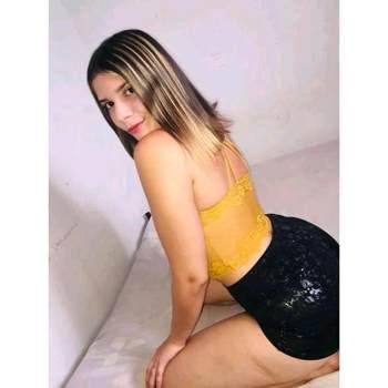 sara517223_Miranda_Single_Female
