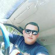 morela190834's profile photo