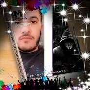 khalilm803145's profile photo