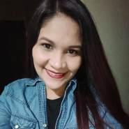 abrill280885's profile photo