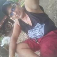 javier912210's profile photo