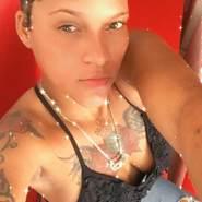 deyanira285963's profile photo