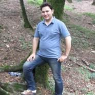 hadid14's profile photo