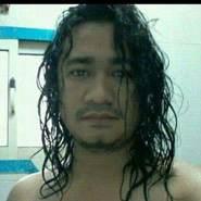 sonnyc930707's profile photo