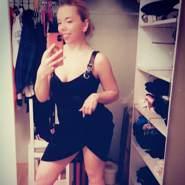 emilym952482's profile photo