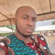ouattaraalignonlebe's profile photo