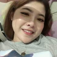 kaylar859254's profile photo