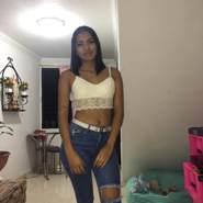 antonela665067's profile photo
