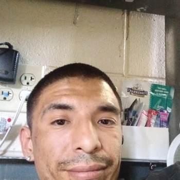 ramonr497482_Texas_Single_Male